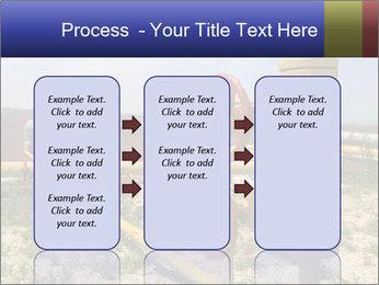 0000076564 PowerPoint Template - Slide 86