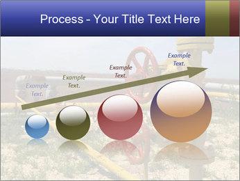 0000076564 PowerPoint Template - Slide 87