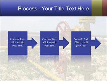 0000076564 PowerPoint Template - Slide 88