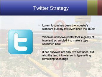 0000076564 PowerPoint Template - Slide 9