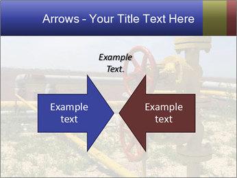 0000076564 PowerPoint Template - Slide 90