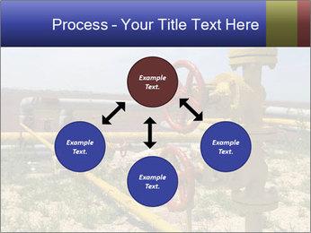 0000076564 PowerPoint Template - Slide 91