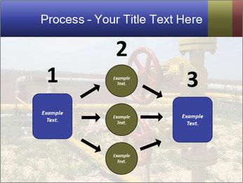 0000076564 PowerPoint Template - Slide 92