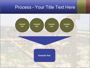 0000076564 PowerPoint Template - Slide 93