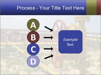 0000076564 PowerPoint Template - Slide 94