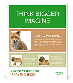 0000076565 Poster Template