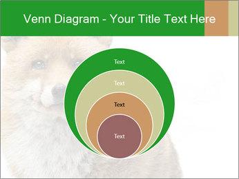 0000076565 PowerPoint Templates - Slide 34