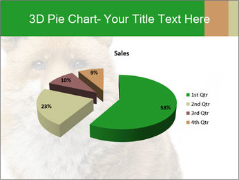 0000076565 PowerPoint Templates - Slide 35
