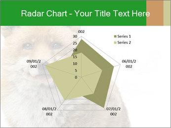 0000076565 PowerPoint Templates - Slide 51