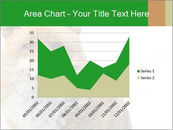 0000076565 PowerPoint Templates - Slide 53