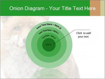 0000076565 PowerPoint Templates - Slide 61