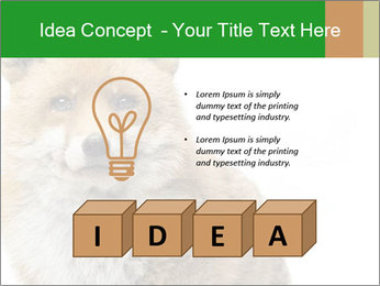 0000076565 PowerPoint Templates - Slide 80