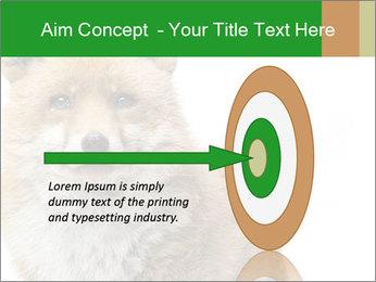 0000076565 PowerPoint Templates - Slide 83