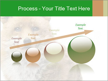 0000076565 PowerPoint Template - Slide 87