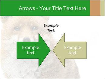 0000076565 PowerPoint Templates - Slide 90