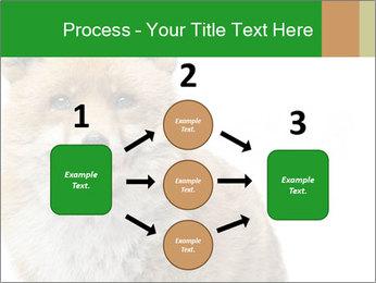 0000076565 PowerPoint Templates - Slide 92
