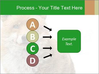 0000076565 PowerPoint Templates - Slide 94