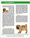 0000076565 Word Templates - Page 3