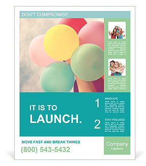 0000076566 Poster Templates