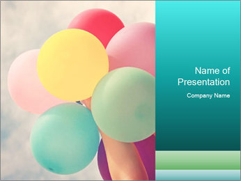 0000076566 PowerPoint Template