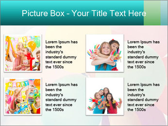 0000076566 PowerPoint Templates - Slide 14