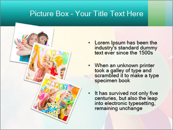 0000076566 PowerPoint Templates - Slide 17