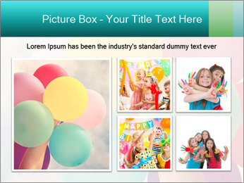 0000076566 PowerPoint Templates - Slide 19
