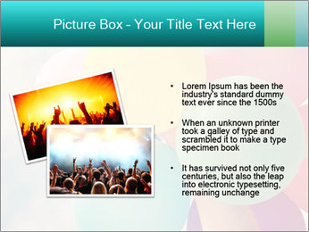 0000076566 PowerPoint Templates - Slide 20