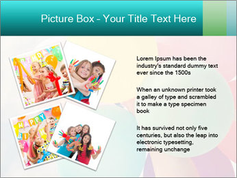 0000076566 PowerPoint Templates - Slide 23