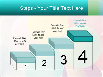 0000076566 PowerPoint Templates - Slide 64