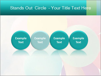 0000076566 PowerPoint Templates - Slide 76