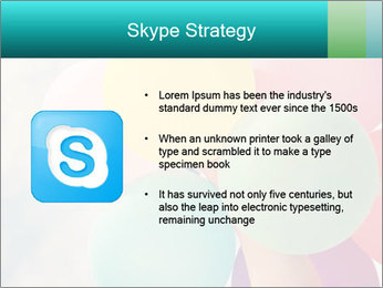 0000076566 PowerPoint Templates - Slide 8