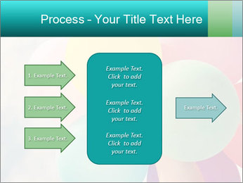 0000076566 PowerPoint Templates - Slide 85