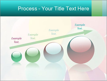 0000076566 PowerPoint Templates - Slide 87