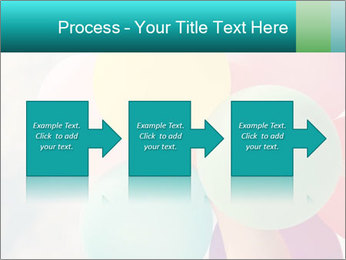 0000076566 PowerPoint Templates - Slide 88
