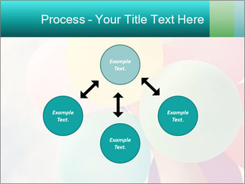 0000076566 PowerPoint Templates - Slide 91