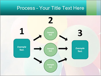 0000076566 PowerPoint Templates - Slide 92