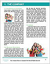 0000076566 Word Template - Page 3