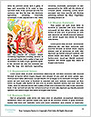 0000076566 Word Template - Page 4