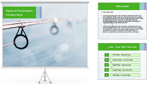 0000076567 PowerPoint Template