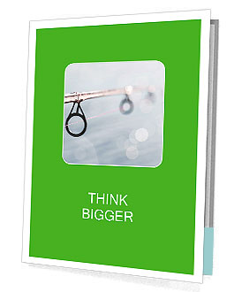0000076567 Presentation Folder