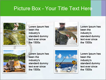 0000076567 PowerPoint Templates - Slide 14