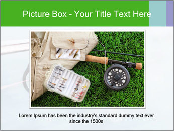 0000076567 PowerPoint Template - Slide 16