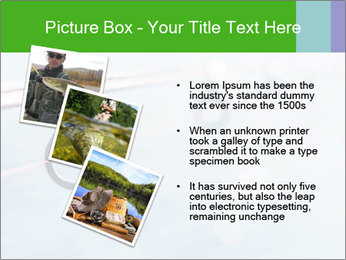 0000076567 PowerPoint Template - Slide 17