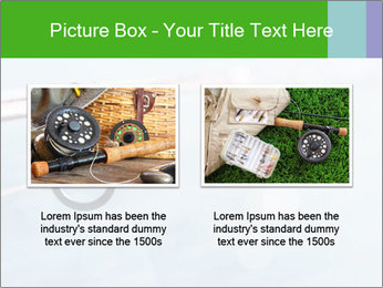 0000076567 PowerPoint Template - Slide 18