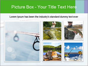 0000076567 PowerPoint Template - Slide 19