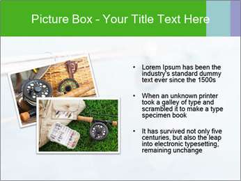 0000076567 PowerPoint Templates - Slide 20