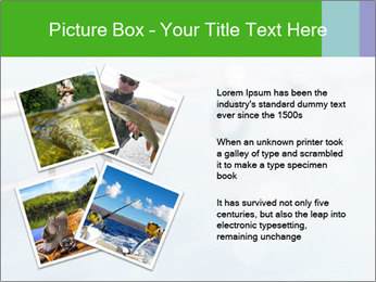 0000076567 PowerPoint Template - Slide 23
