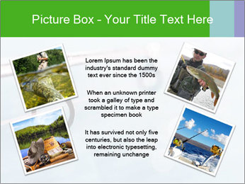 0000076567 PowerPoint Templates - Slide 24