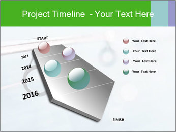 0000076567 PowerPoint Templates - Slide 26